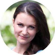 Blog kulinarny AniaGotuje.pl - Przepisy kulinarne