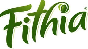 fithia