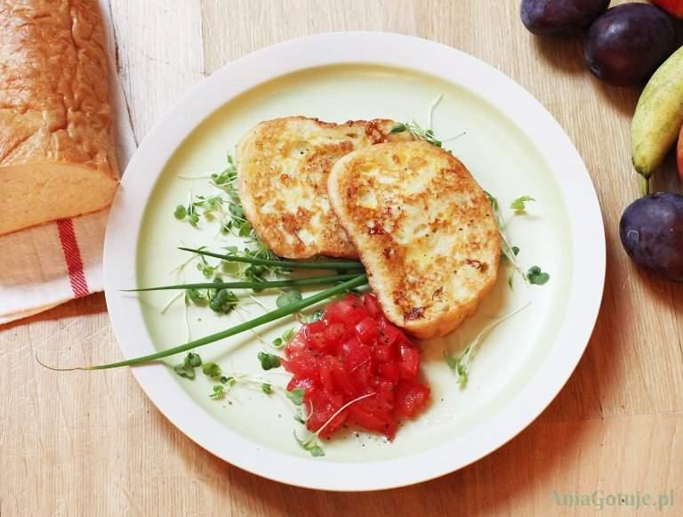 klasyczne-tosty-francuskie-1