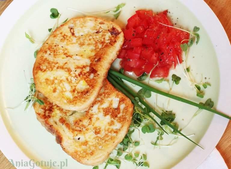 klasyczne-tosty-francuskie-2