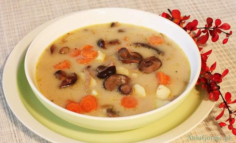 zupa-z-grzybami-lesnymi-1