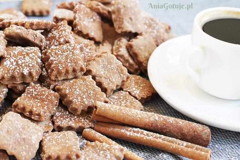 ciasteczka-korzenne-do-kawy-2