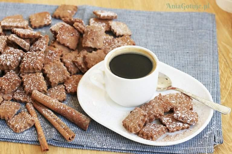 ciasteczka-korzenne-do-kawy-1