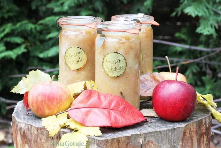 jablka-prazone-z-cynamonem-i-gozdzikami-2