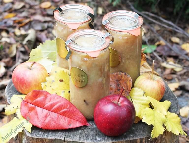jablka-prazone-z-cynamonem-i-gozdzikami-1