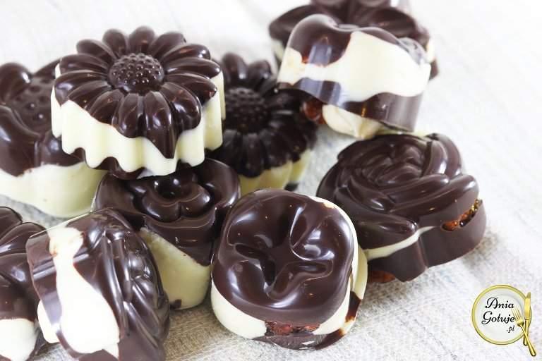 domowe-czekoladki-niebianski-romans-2