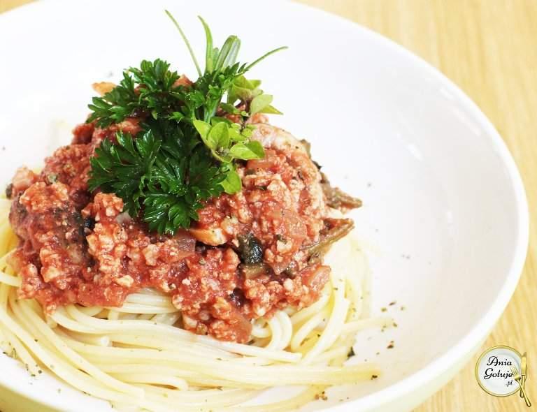 szybkie-i-doskonale-spaghetti-1