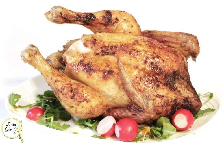 kurczak-pieczony-najprostszy-1