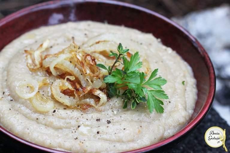 zupa-z-czerstwego-chleba-1