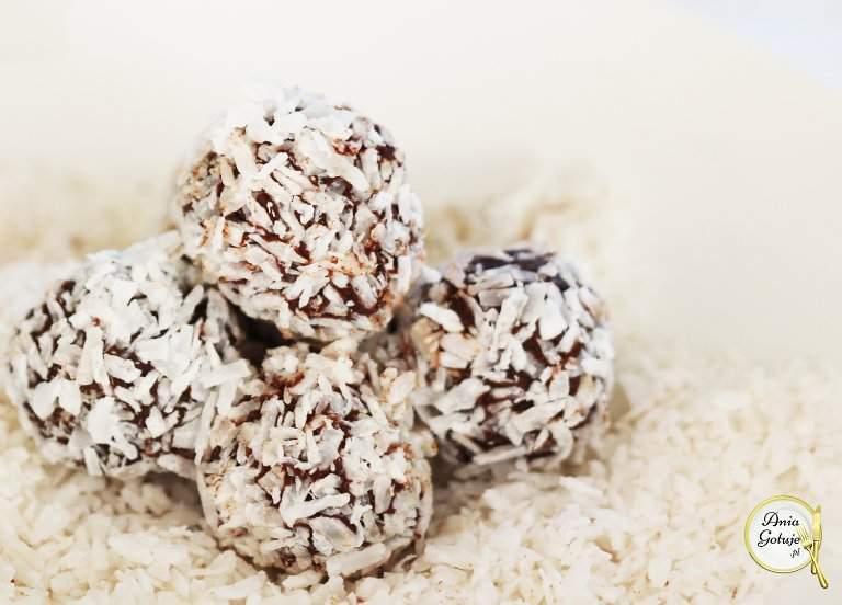 domowe-trufle-czekoladowe-2
