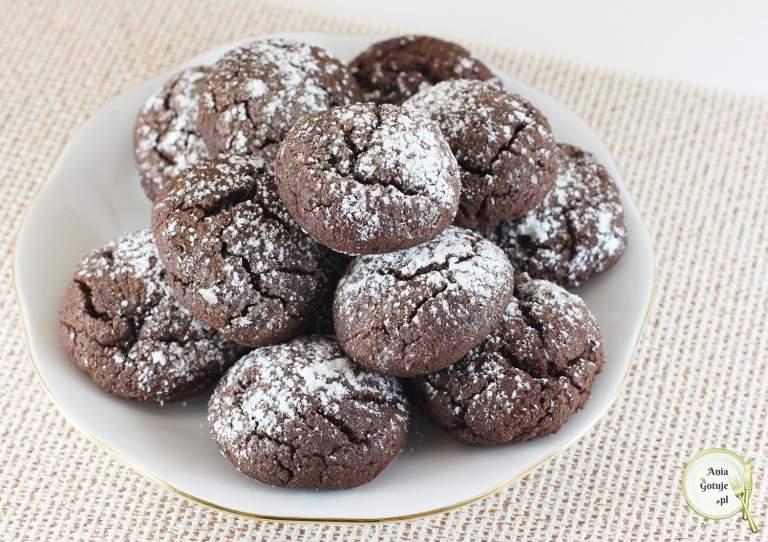 czekoladowe-ciasteczka-z-maki-gryczanej-1