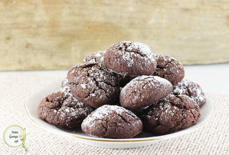czekoladowe-ciasteczka-z-maki-gryczanej-2