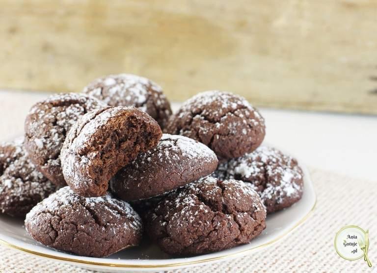 czekoladowe-ciasteczka-z-maki-gryczanej-3