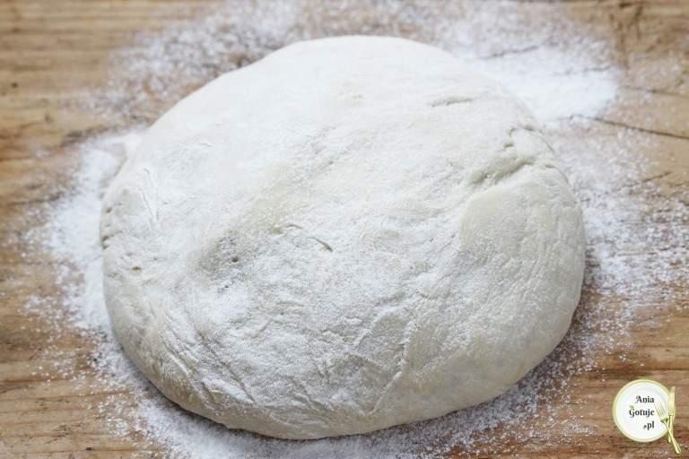 ciasto-na-pizze-najlepszy-przepis-1
