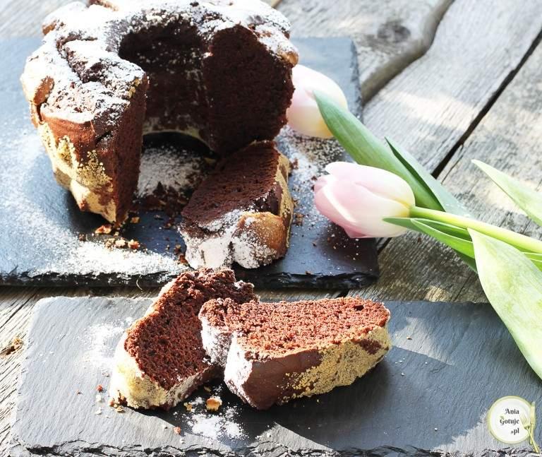 wielkanocna-babka-czekoladowa-2