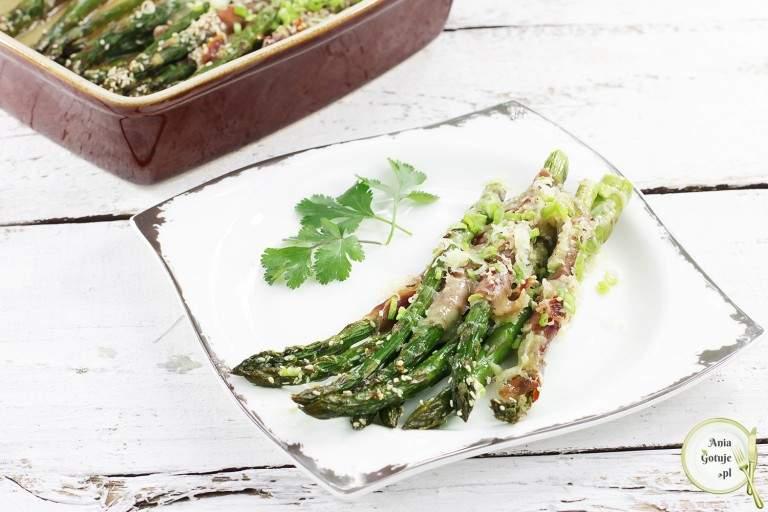 zielone-szparagi-zapiekane-w-szynce-parmenskiej-2
