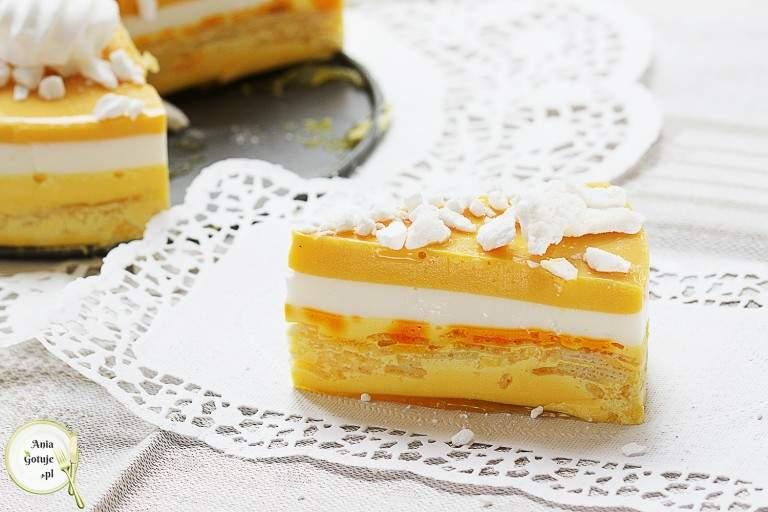 torcik-sernik-mango-z-andrutami-i-beza-2