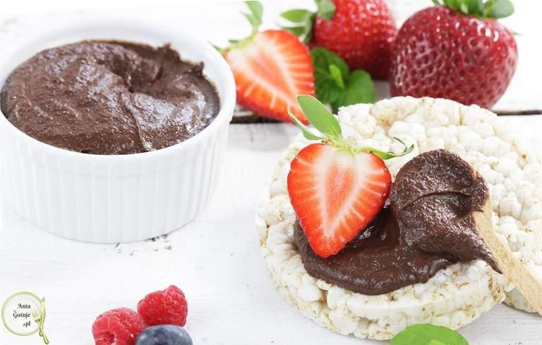 domowy-krem-orzechowo-czekoladowy-2