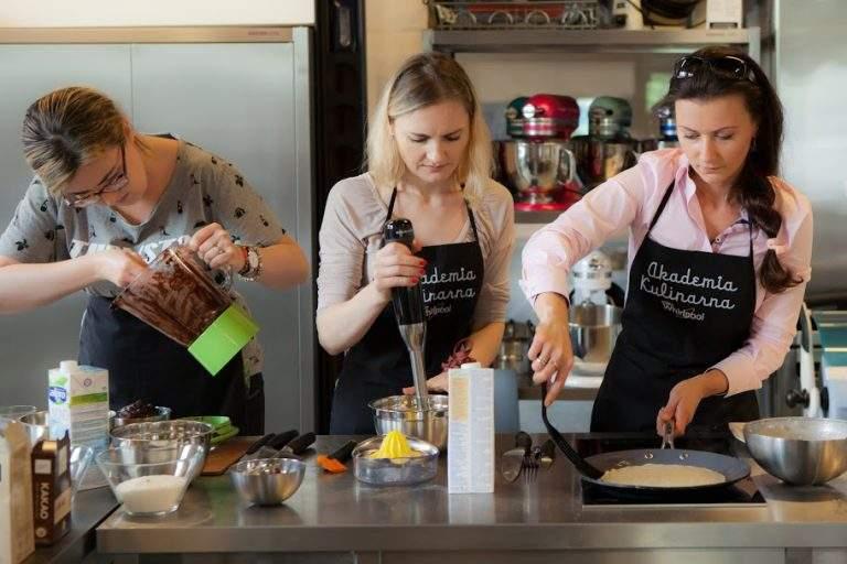warsztaty-kulinarne-akademii-whirlpool-weganskie-sniadanie-4
