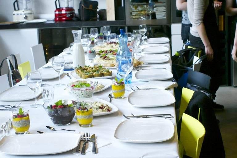warsztaty-kulinarne-akademii-whirlpool-weganskie-sniadanie-13