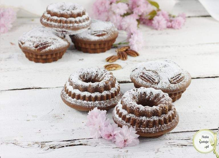 maxi-babeczki-czekoladowe-z-orzechami-pekan-2