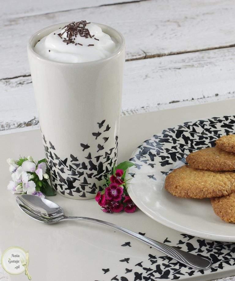 chrupiace-ciasteczka-z-platkow-jaglanych-i-kokosa-2