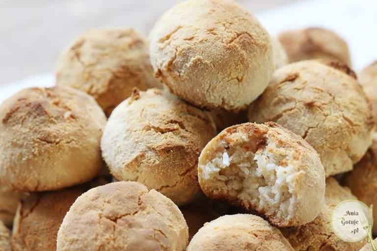 ciasteczka-kokosowe-z-maki-amarantusowej-2