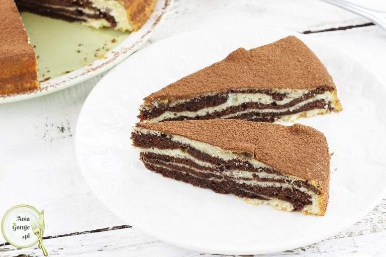 ciasto-zebra-2
