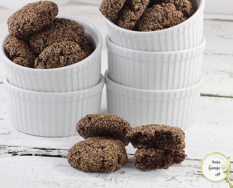 ciasteczka-amarantuski-kakaowe-2