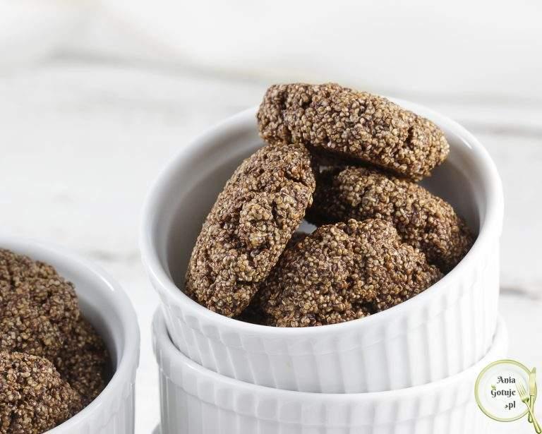 ciasteczka-amarantuski-kakaowe-3