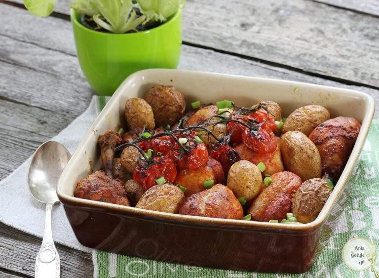 palki-kurczaka-pieczone-z-ziemniakami-1