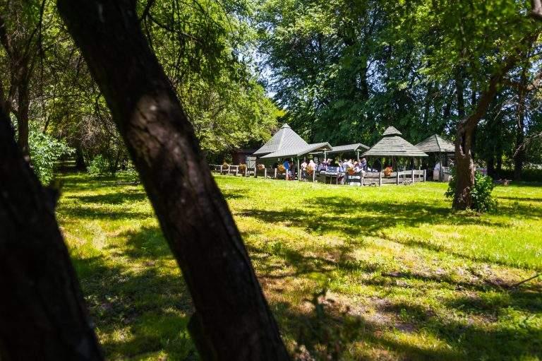 garden-party-w-akademii-smaku-sokolow-12
