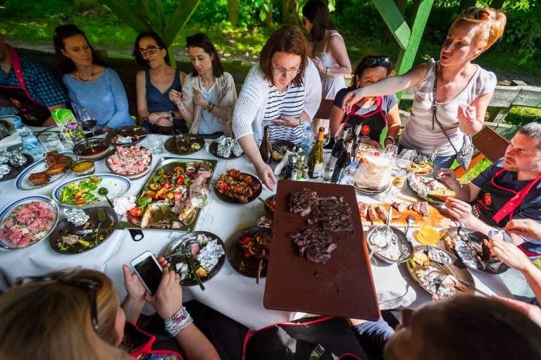 garden-party-w-akademii-smaku-sokolow-14