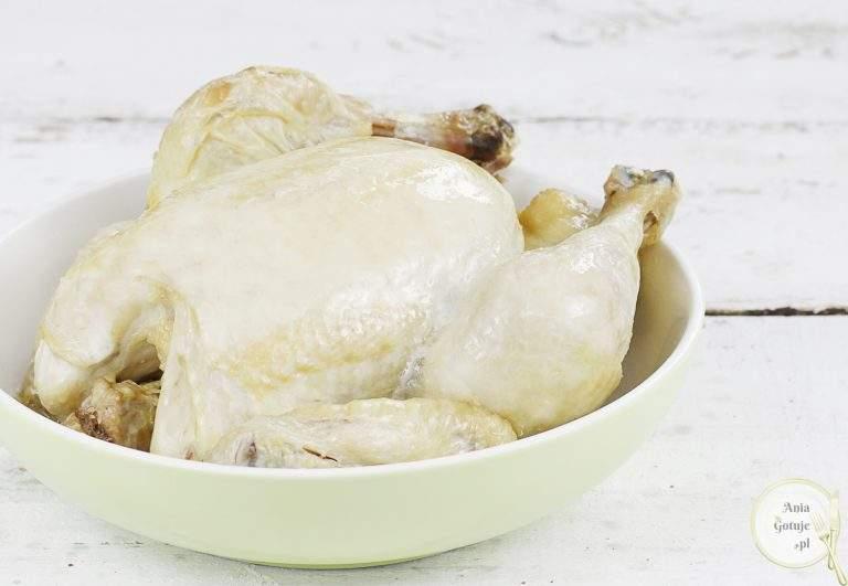 kurczak-pieczony-blady-1
