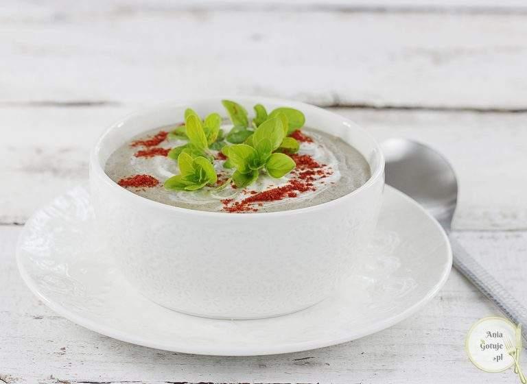zupa-krem-pieczarkowa-bez-bulionu-1