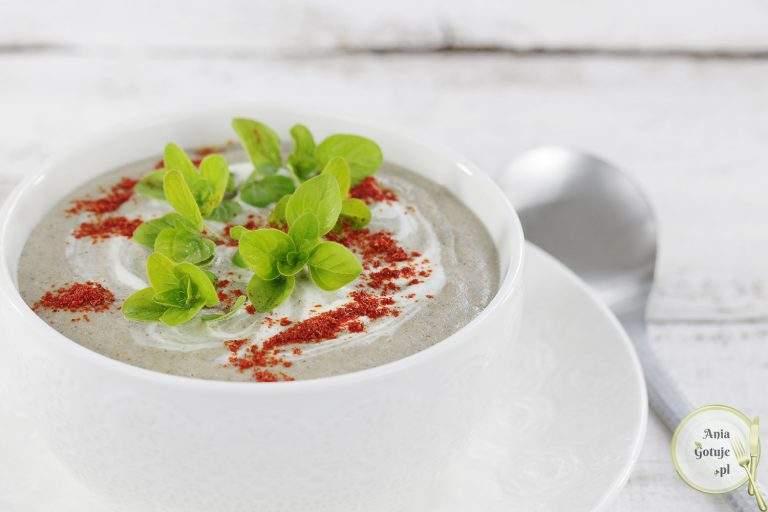 zupa-krem-pieczarkowa-bez-bulionu-2