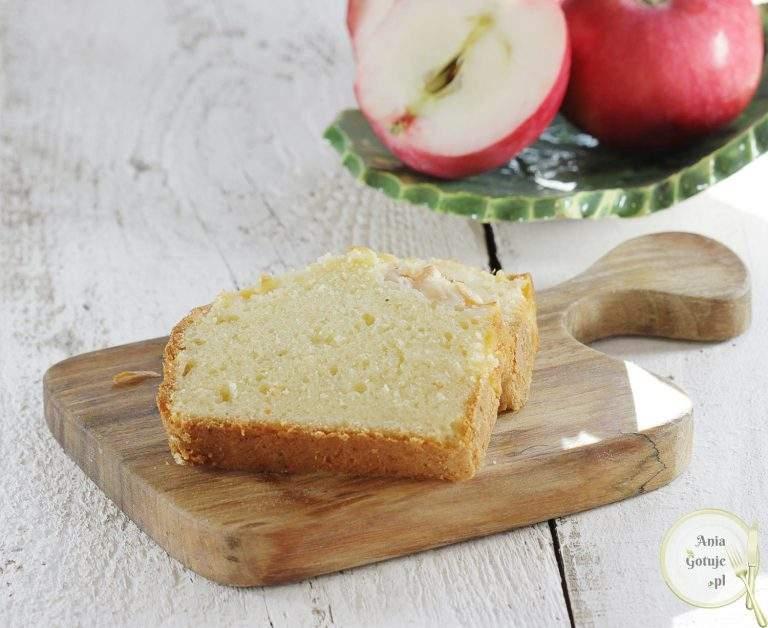 proste-ciasto-ucierane-z-jablkiem-1