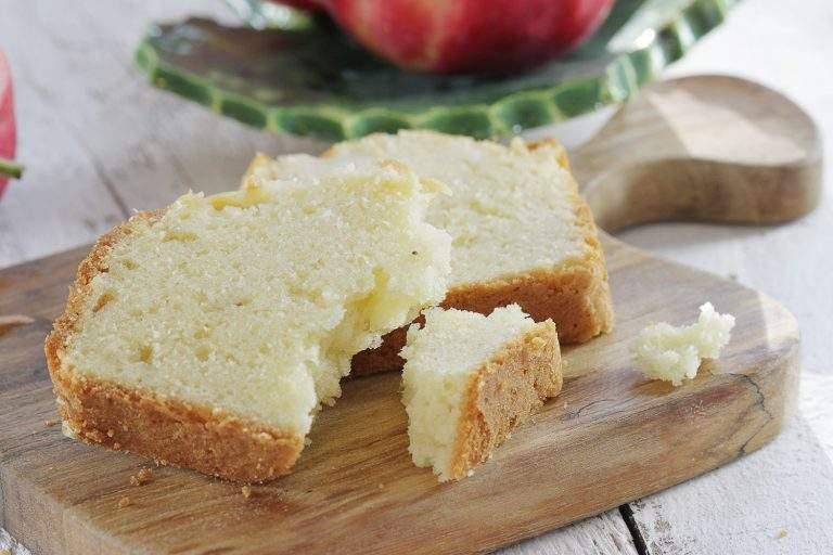 proste-ciasto-ucierane-z-jablkiem-2