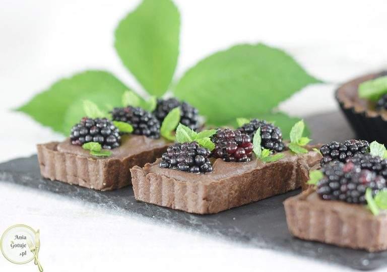 uniwersalny-krem-czekoladowy-ganache-3