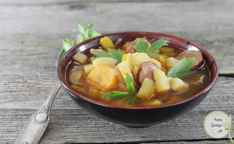 zupa-z-kamienia-1