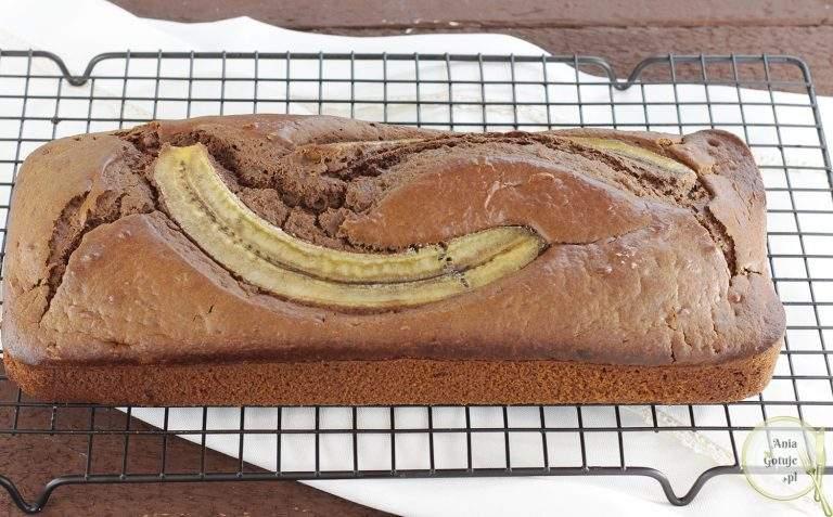 ciasto-czekoladowo-bananowe-1