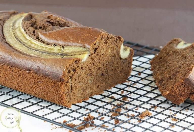 ciasto-czekoladowo-bananowe-2