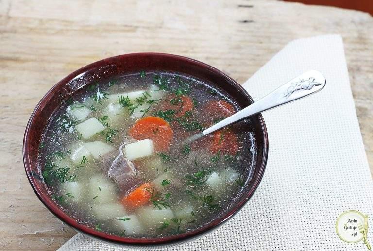 zupa-peczakowa-1