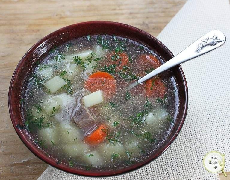 zupa-peczakowa-2