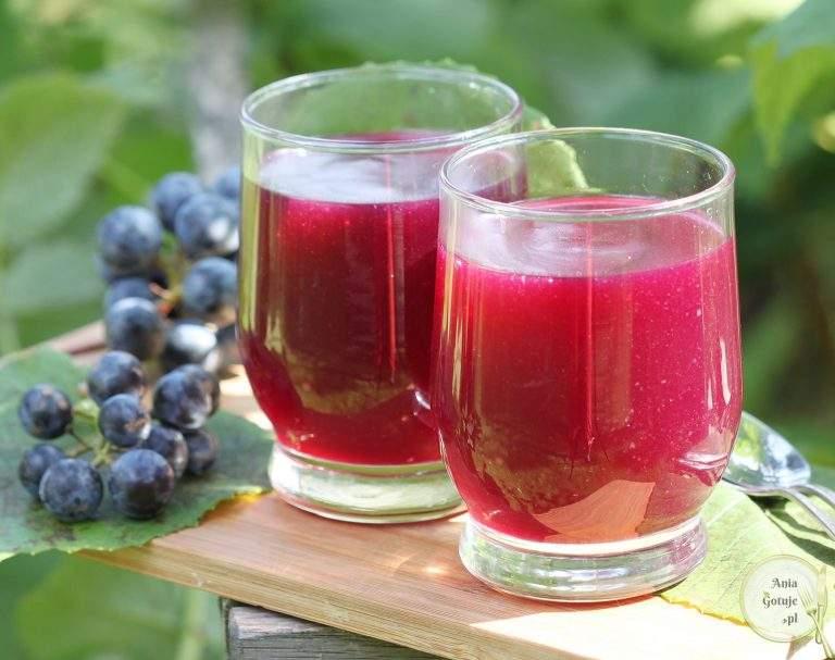 domowy-kisiel-z-winogron-4