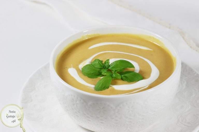 dyniowa-zupa-krem-bez-bulionu-1