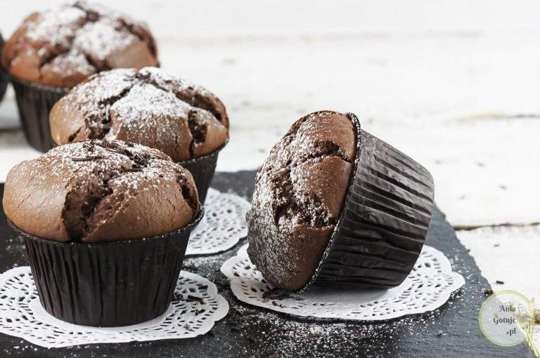 muffinki-murzynki-1