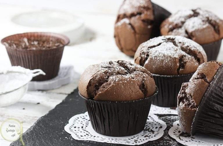 muffinki-murzynki-2