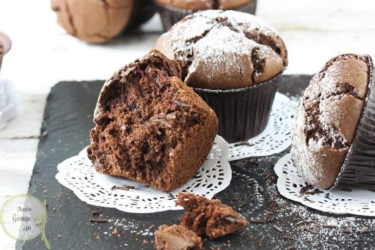 muffinki-murzynki-4