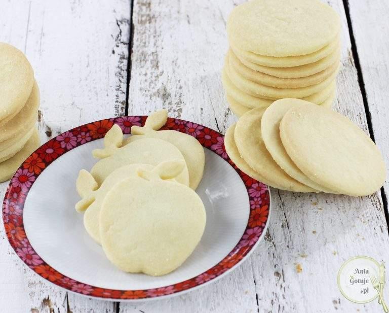 kruche-ciasteczka-maslane-1